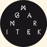MKG011 - Center label B 300px site