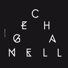 Out now on vinyl : Challenge – Broken Clock EP (incl. Genius Of Time remix) + more feedback