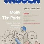 mooch-poster-sept-a41