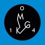 MKG014_cover_300px