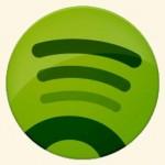 spotify-logo-mkg