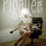 pigalle_fly_tim