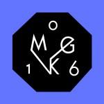 MKG016_cover_300px