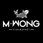 wong_fly
